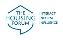 Affordable Housing Group