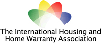 The International Housing and Home Warranty Association