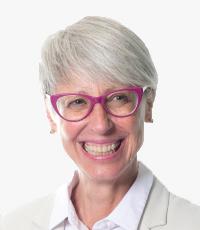 Kate Davies
