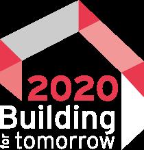 BFT 2020