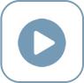 NHBC Video
