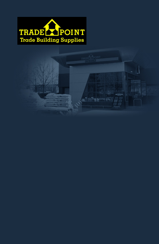Registered Builder Benefits