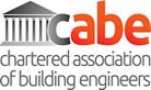 Association of Building Engineers