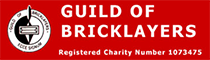 Guild of Bricklayers