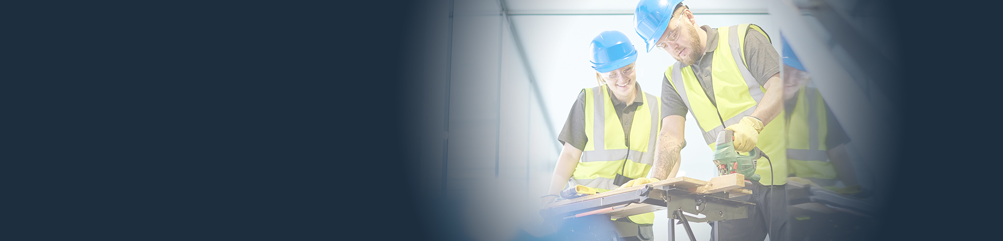 National Vocational Qualifications (NVQs)