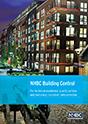 Building Control Brochure