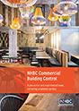 Commercial Building Control Brochure