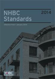 Nhbc Standards 2016 Pdf