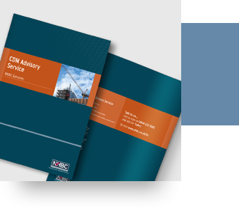 CDM Advisory Service Brochure